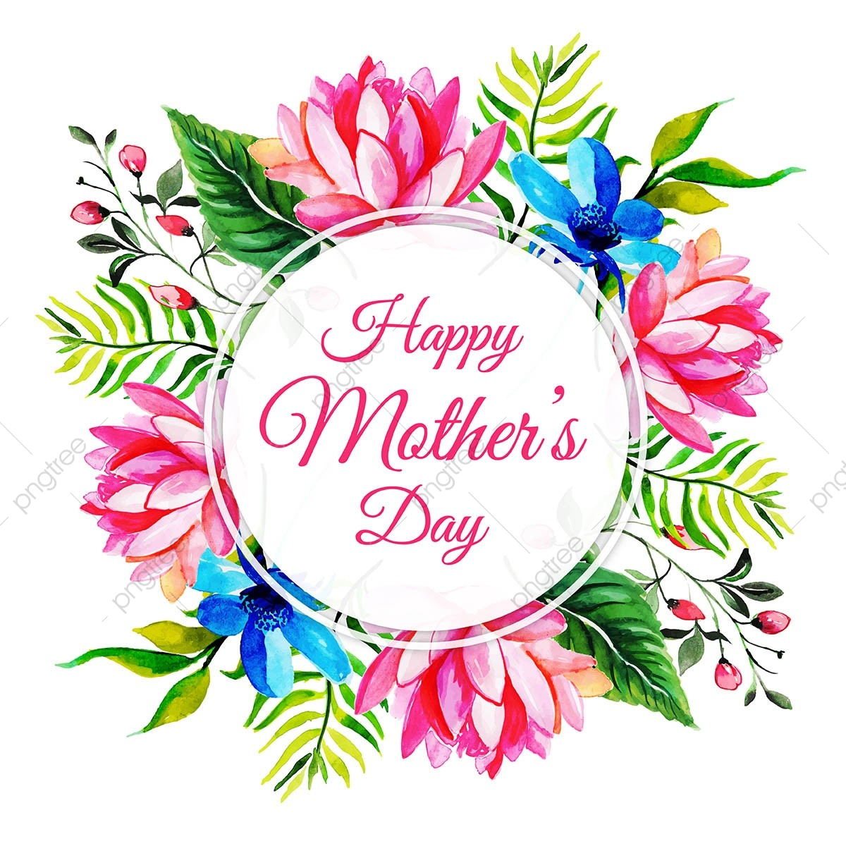 mothers day images hd free download