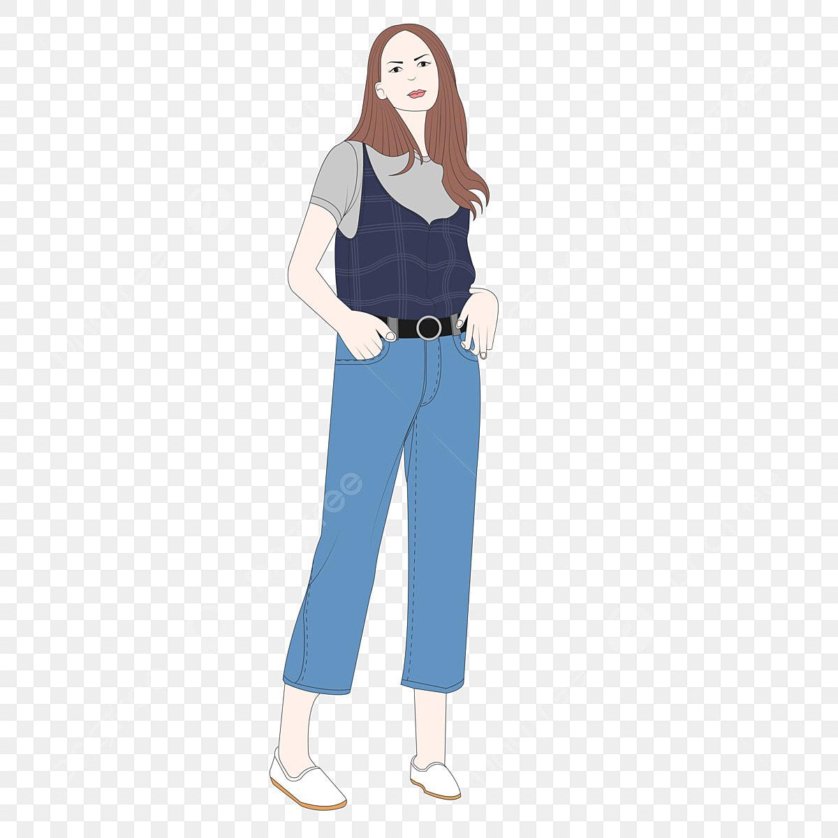 Gambar Memakai Wanita Musim Panas Comel Tulen Kasut Tumit Tinggi Pakai Comel Musim Png Dan Vektor Untuk Muat Turun Percuma