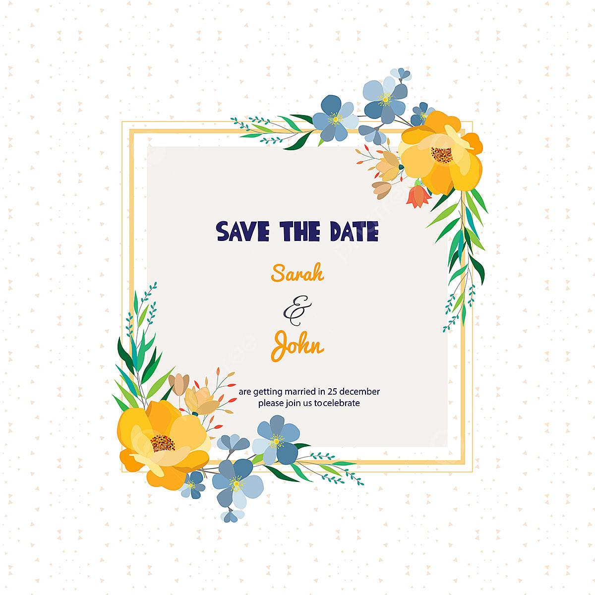 wedding invitation card wedding card weddinginvitation