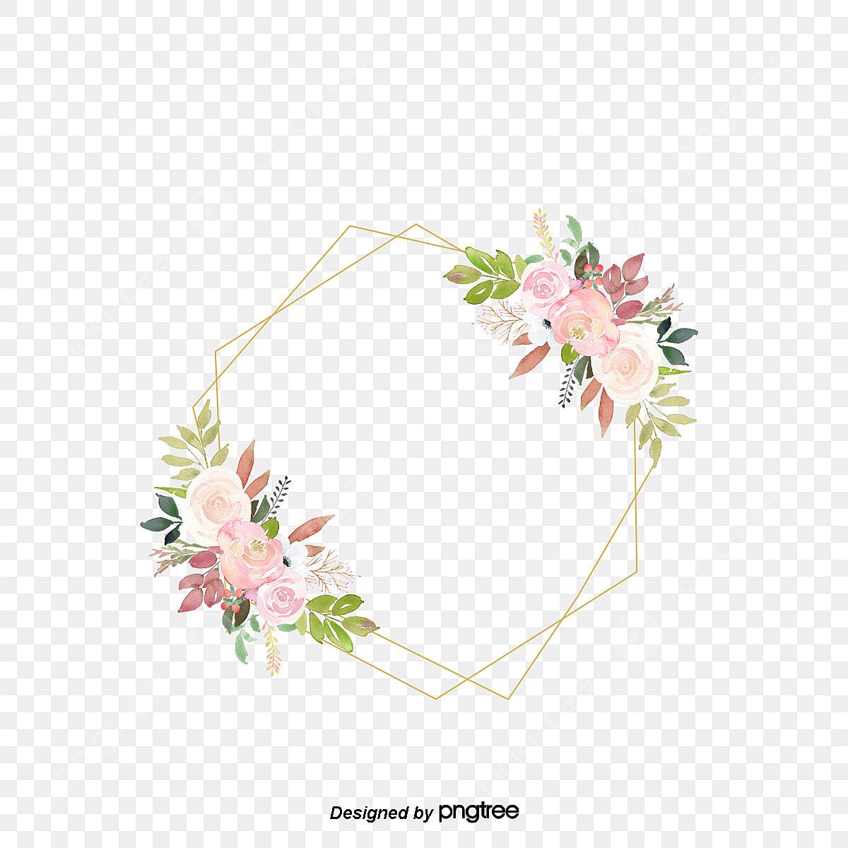 Lettre D Invitation De Mariage Le Mariage Bordure D