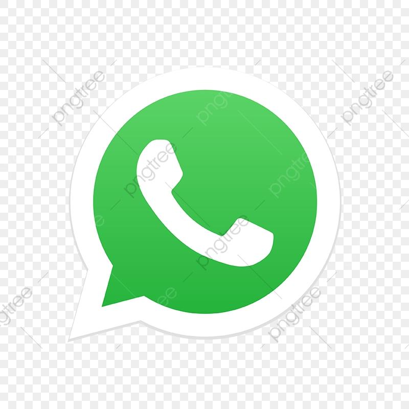 Whatsapp Icon Whatsapp Logo Whatsapp Icon Whatsapp