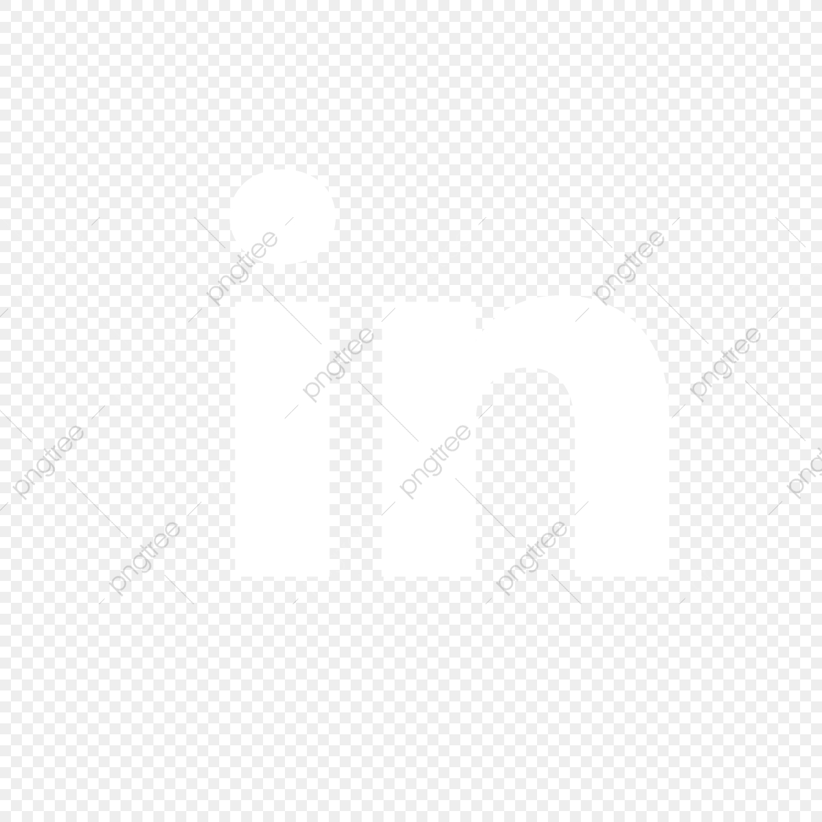 White Linkedin Icon Png, Linkedin Logo, Linkedin Icon