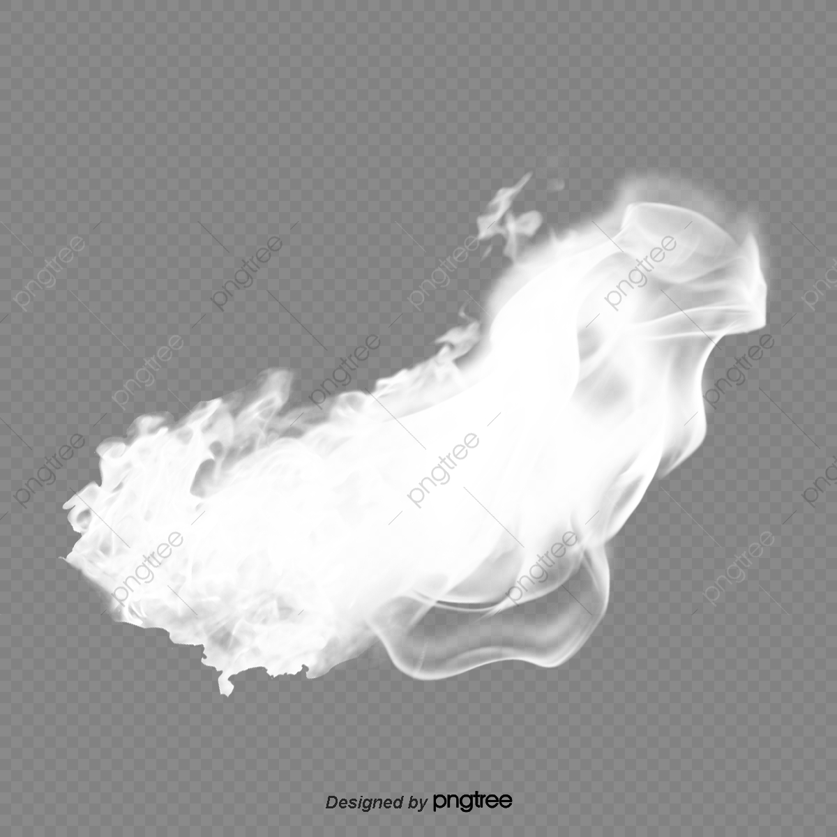 white smoke png images vector and psd files free download on pngtree https pngtree com freepng white smoke element 4155208 html