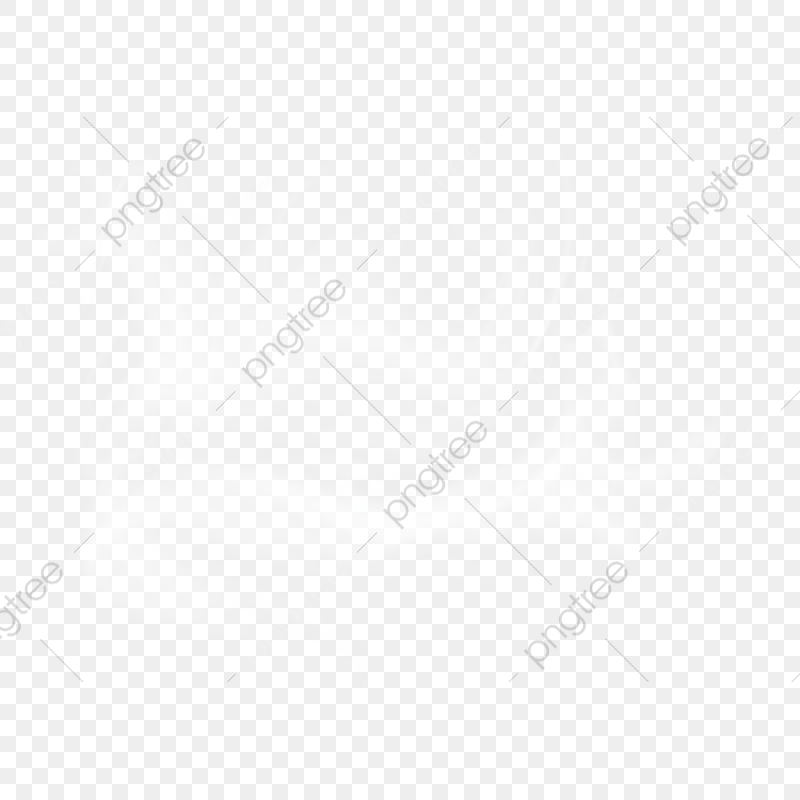 white smoke png images vector and psd files free download on pngtree https pngtree com freepng white smoke gradient gas 3846005 html
