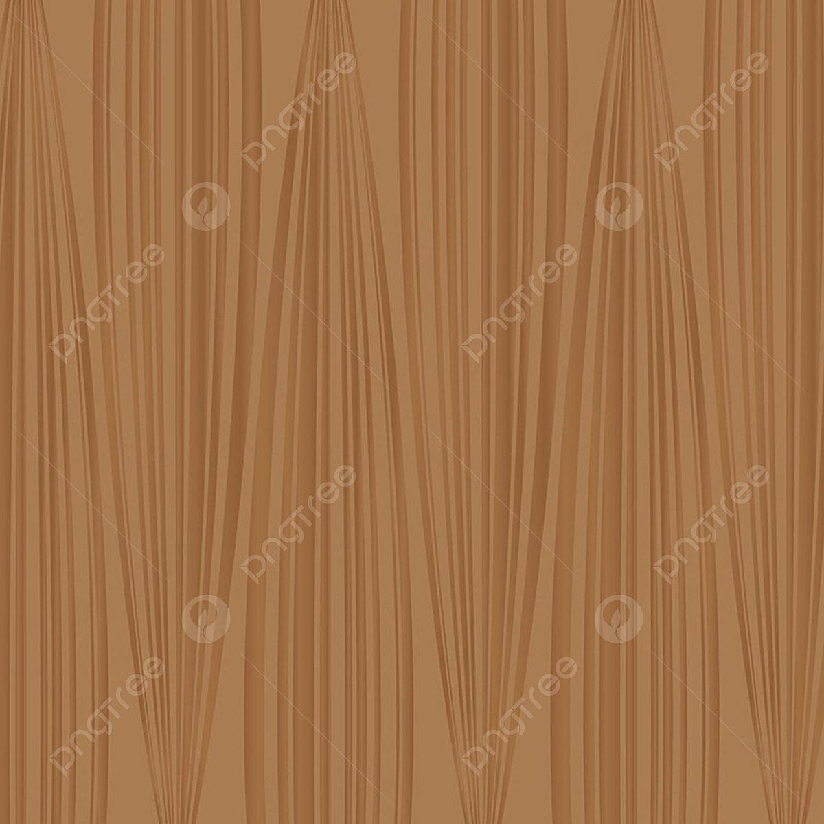 Les Bois De Texture Wood Texture Conception Png Et Vecteur Pour