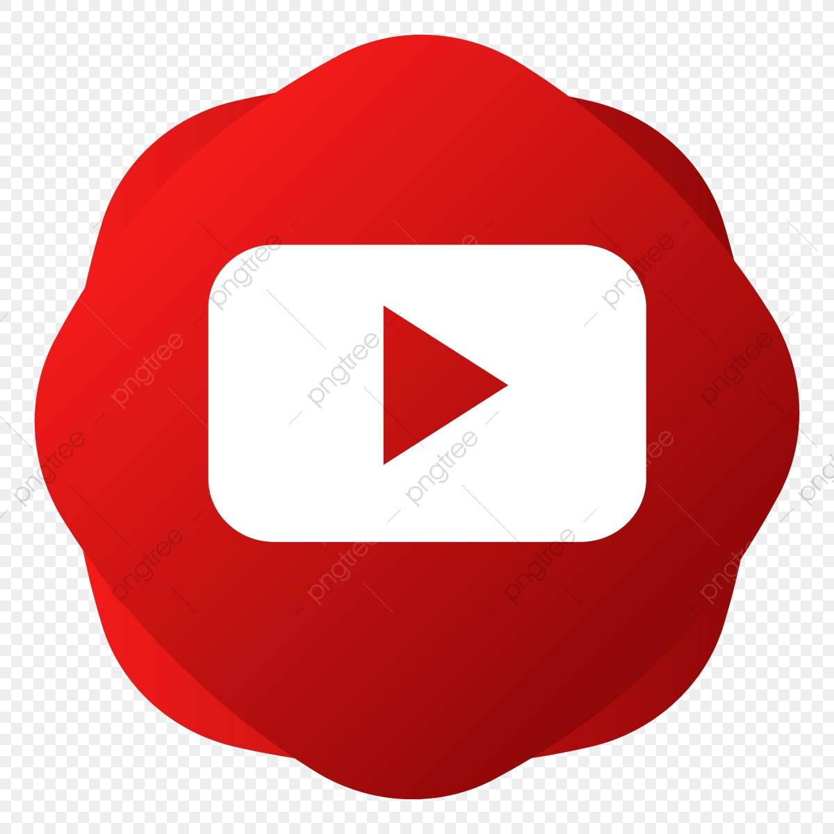 Youtube Png Icon Youtube Youtube Icon Youtube Design