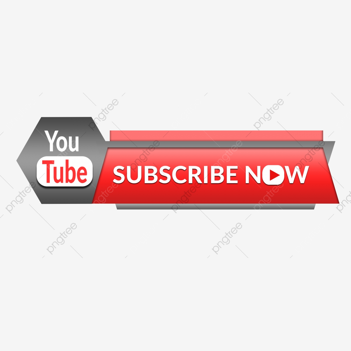 Youtube Subscribe Icon And Button Susbcribe Youtube