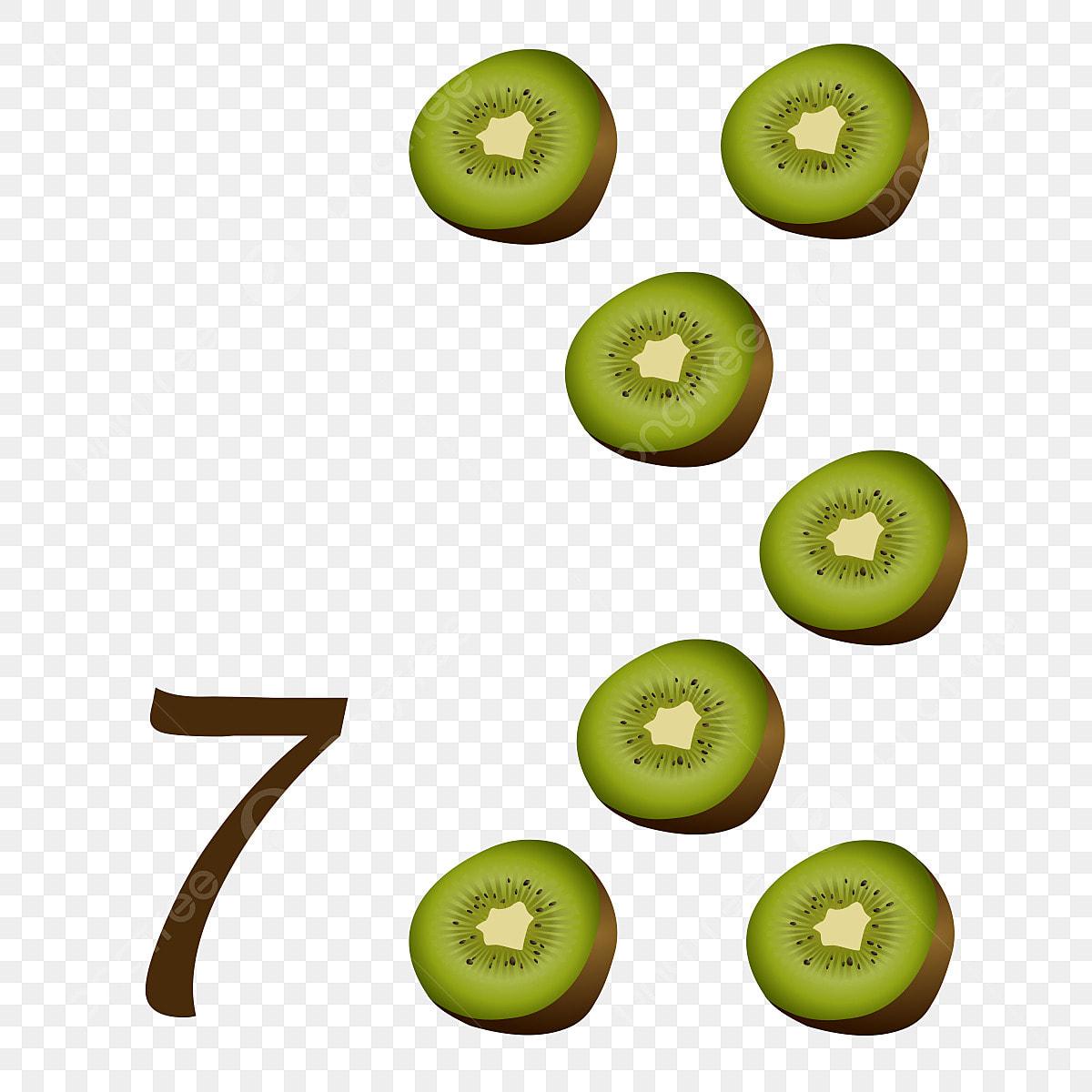 無料ダウンロードのための123の数字アルファベットベクトルクリップ