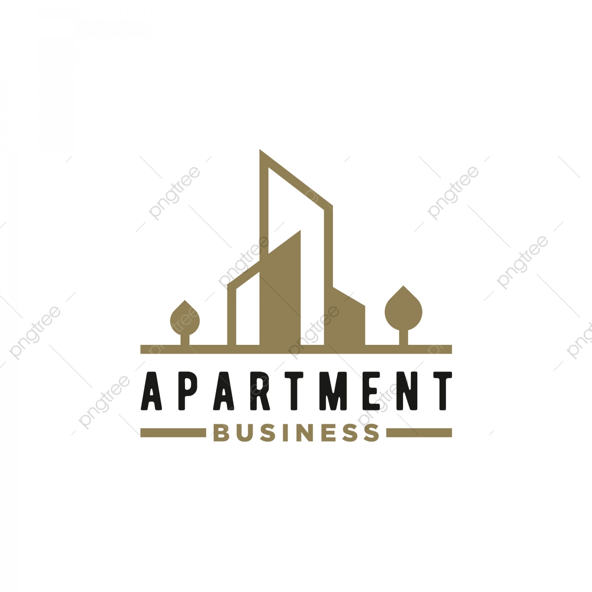 Commercial Use Resource Upgrade To Premium Plan And Get License Authorization Upgradenow Apartment Building Business Logo