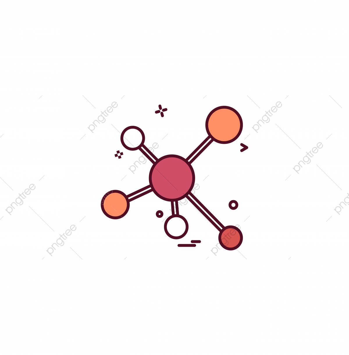 science png images vector and psd files free download on pngtree https pngtree com freepng atomic science icon vector 3664262 html