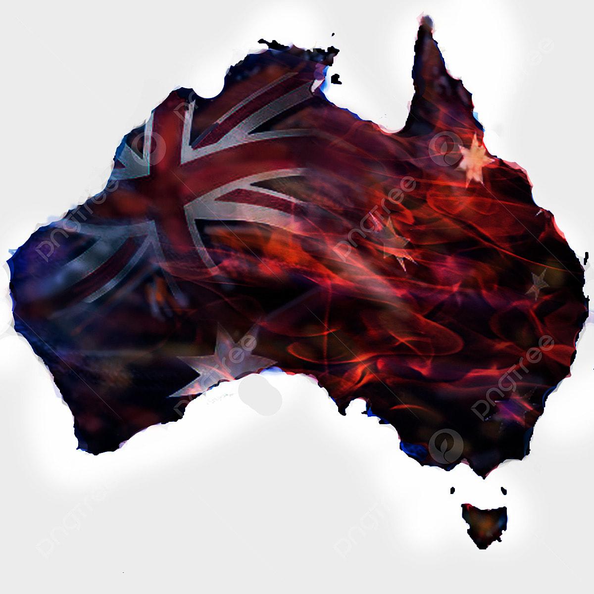 Australia clipart flag australian, Picture #239433 australia clipart flag  australian