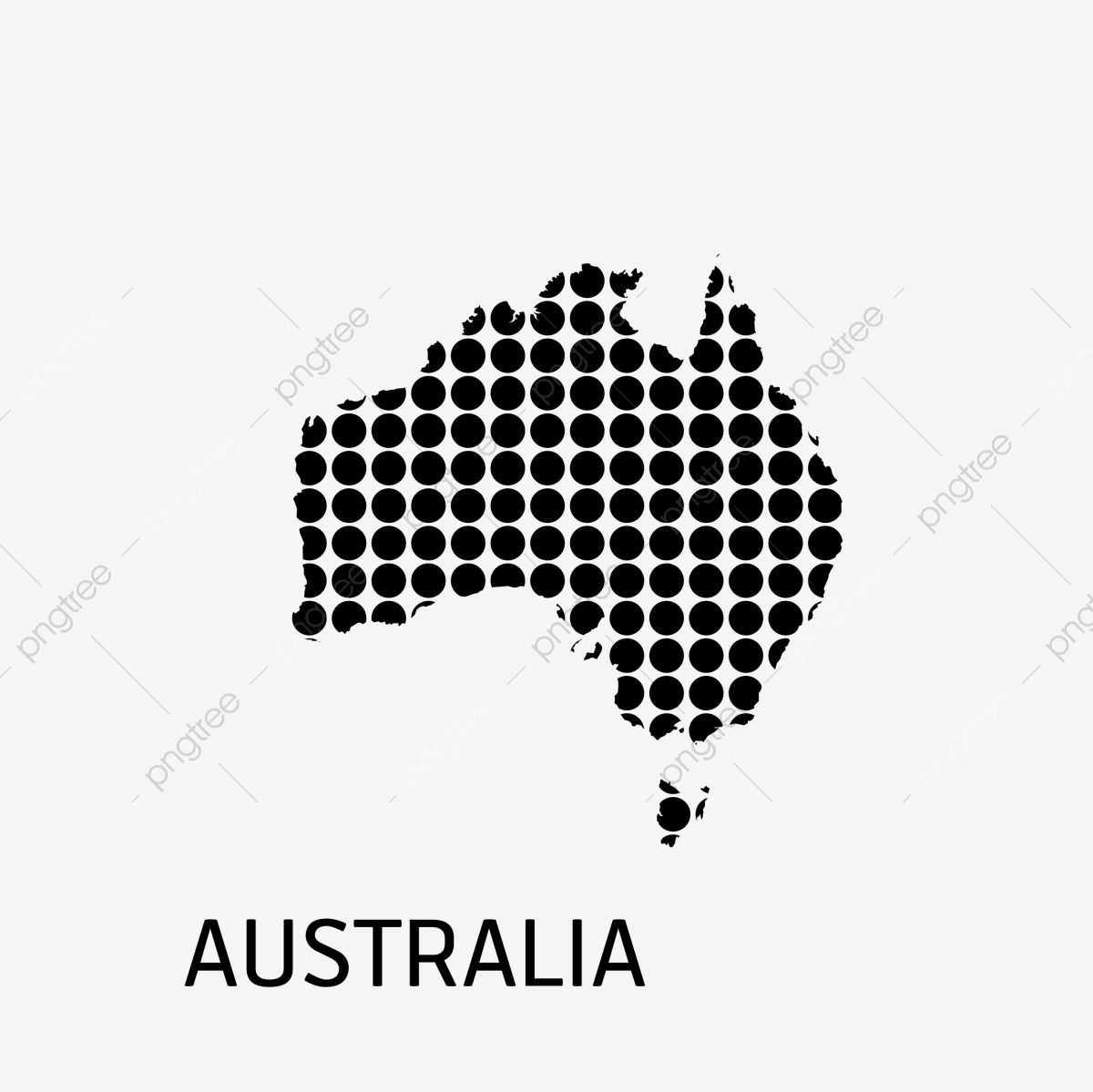Australia Map Icon.Australia Map Icon Australia Map World Png And Vector