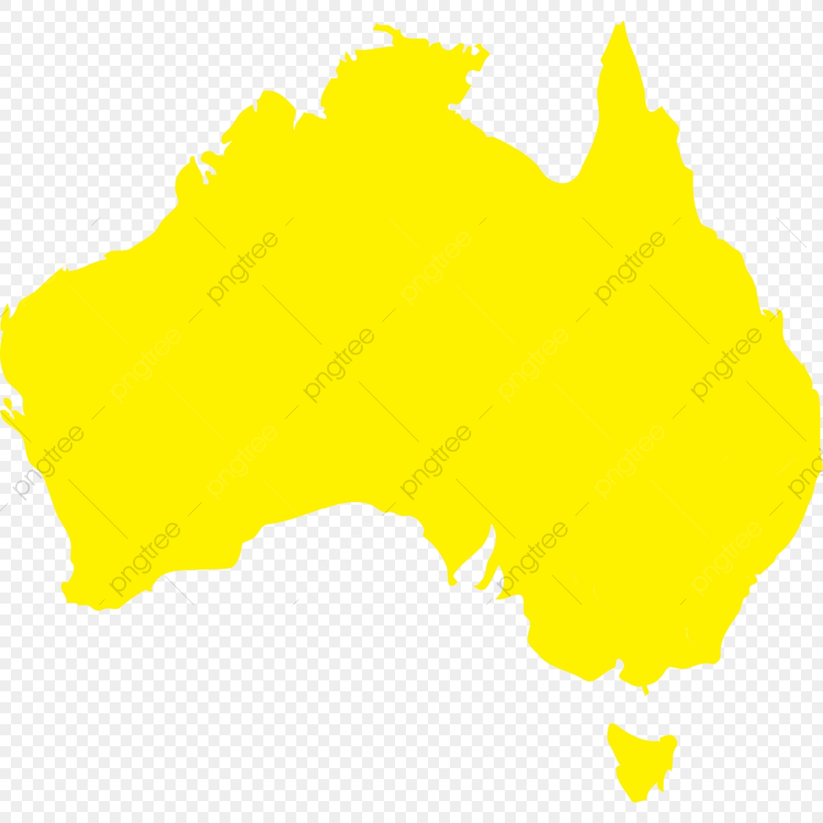 Australia Map Transparent.Australia Vector Map Australia Map Png And Vector With Transparent