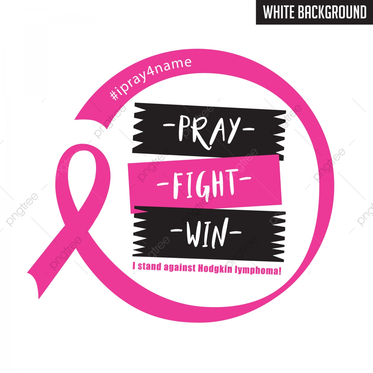 Breast Cancer Quote And Saying Good For Print, Sign, Life ...