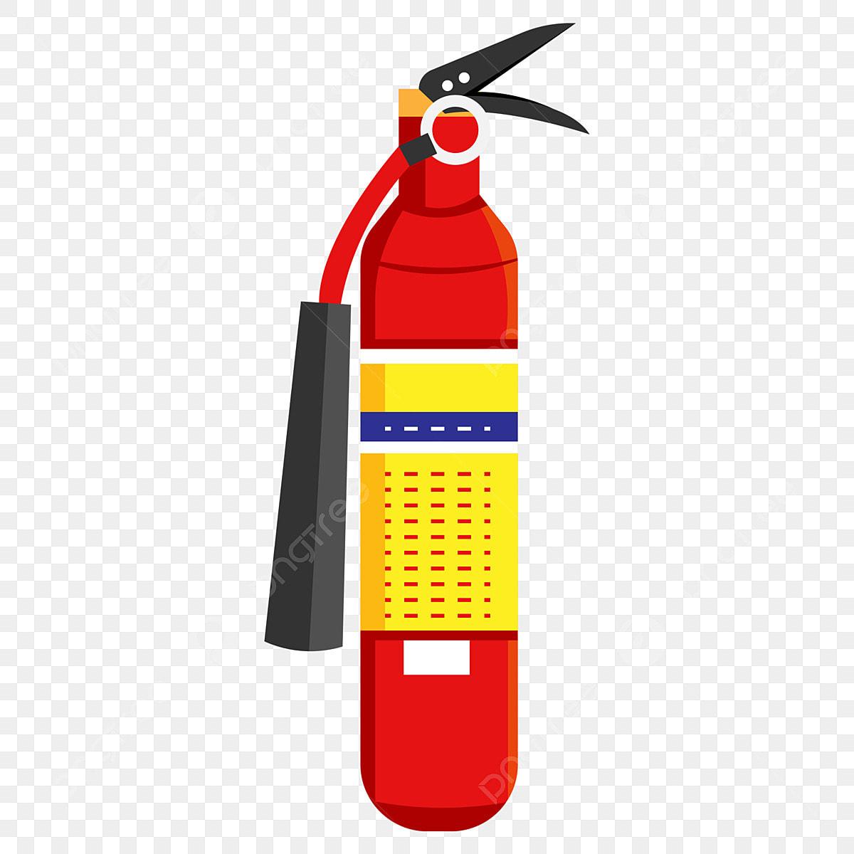 طفاية حريق معدات الكرتون منظمة العفو الدولية رسوم متحركة معدات النار Png والمتجهات للتحميل مجانا