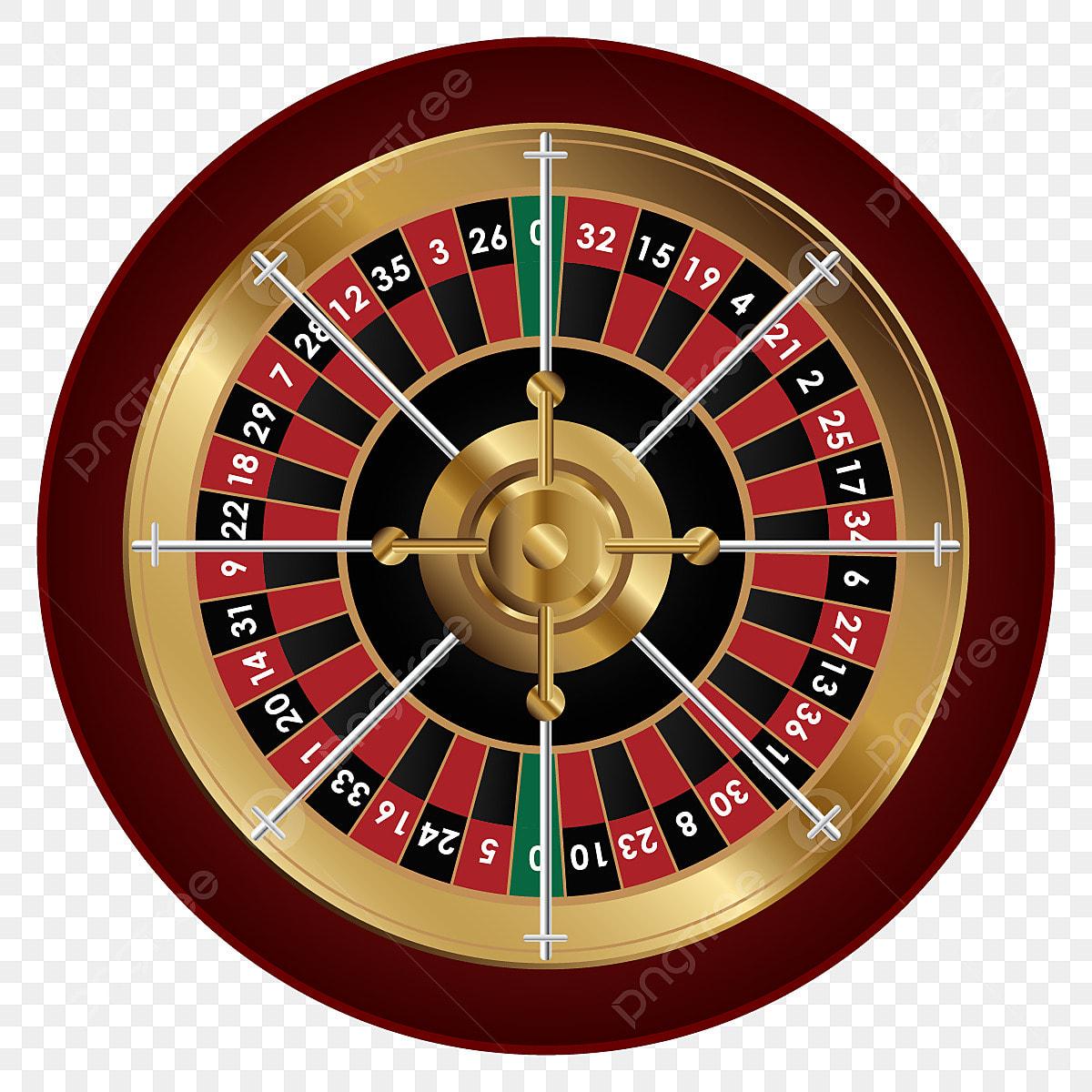 Картинки рулетки казино online casino games in the usa