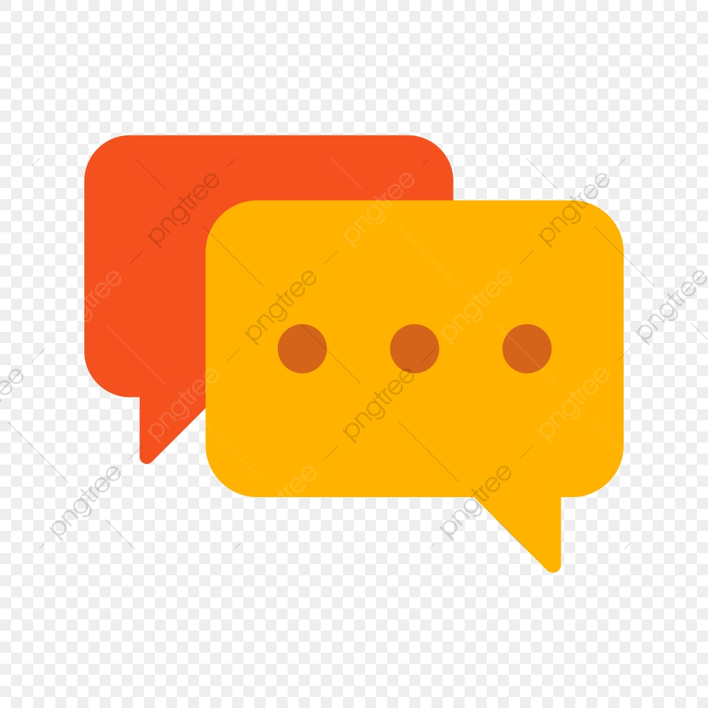 Chat Vector Icon Chat Icons Message Icon Conversation Icon Png And Vector With Transparent Background For Free Download