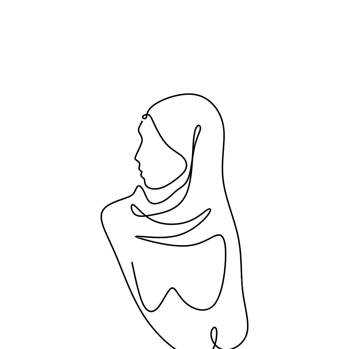 Unduh 5200 Koleksi Background Power Point Muslimah Gratis Terbaru