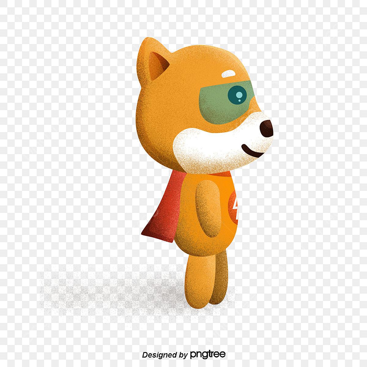Imagem De Desenho Criativo Bolt Elementos Creative Animal