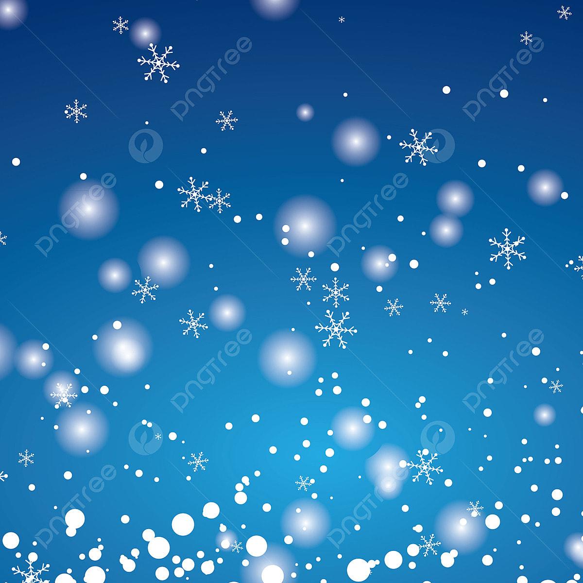 Elegant Christmas Background Hd.Elegant Christmas Background Vector Illustration Snow