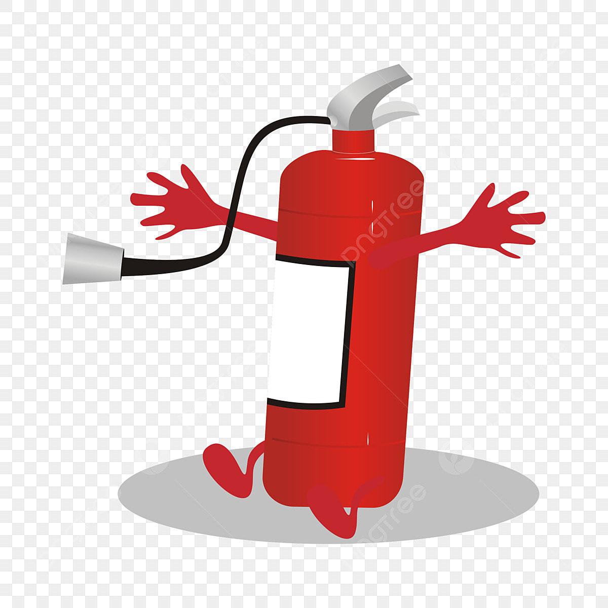 ومن ناحية طفاية حريق الكرتون على غرار عناصر معدات مكافحة الحرائق معدات إطفاء الحريق معدات النار طفاية حريق كارتون Png صورة للتحميل مجانا