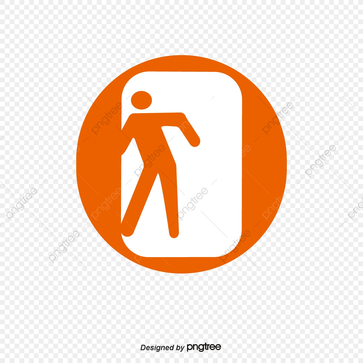 exit button png images vector and psd files free download on pngtree https pngtree com freepng hand painted 11 11 exit button exit 3893075 html