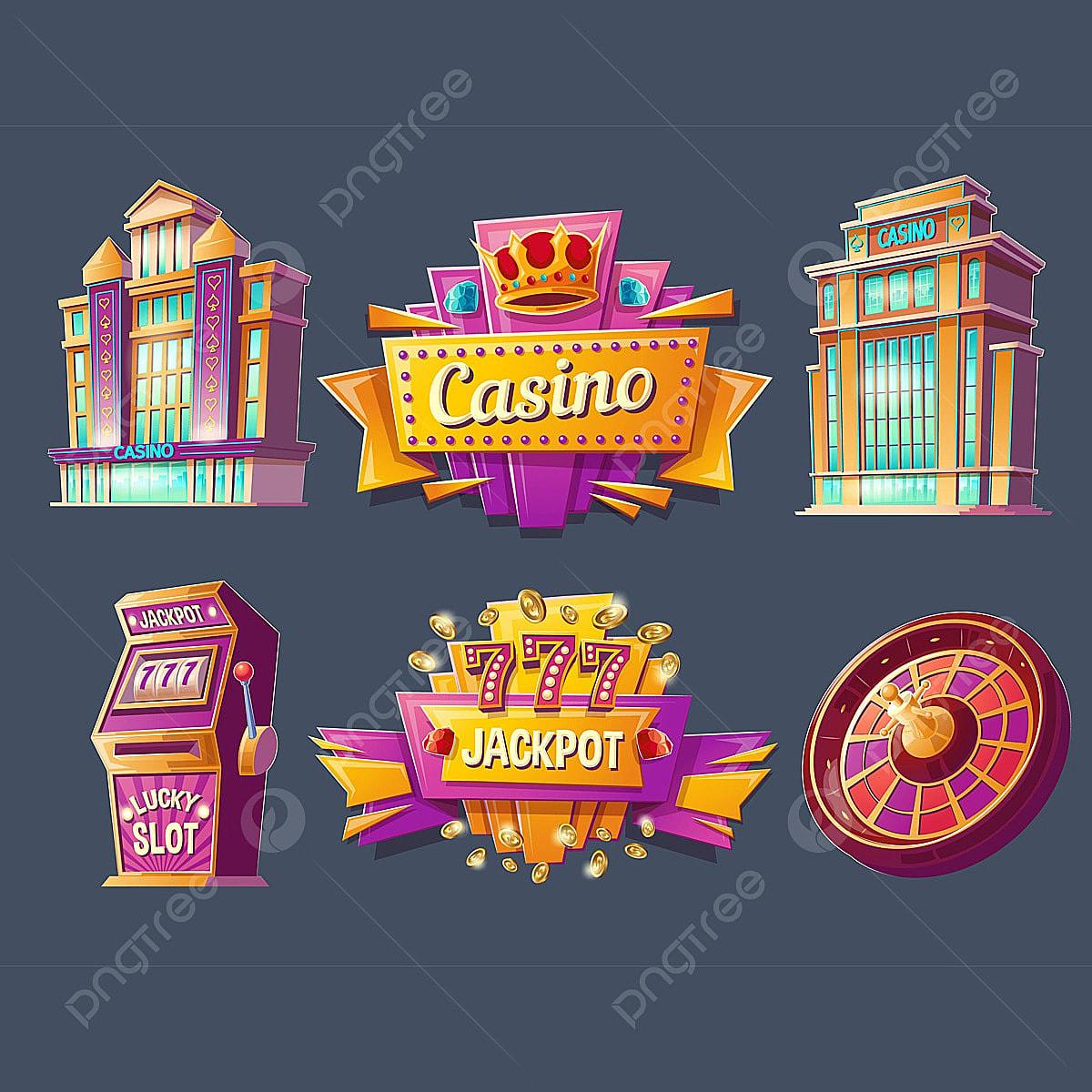 Ignition casino bonus code 2020