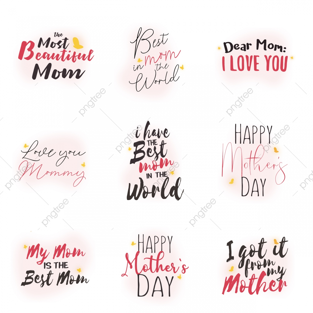 Mom Quotes Happy Mother´s Day, Mom, Quotes, Happy Mother´s ...