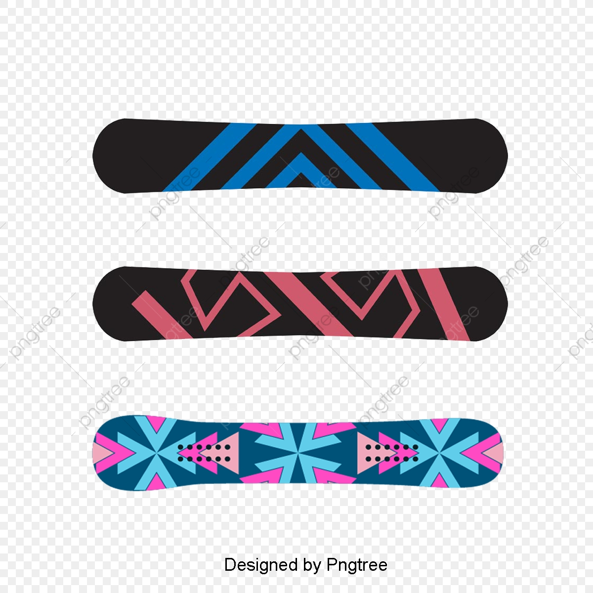 Snowboarding Png Vector Psd And Clipart With Transparent Background For Free Download Pngtree