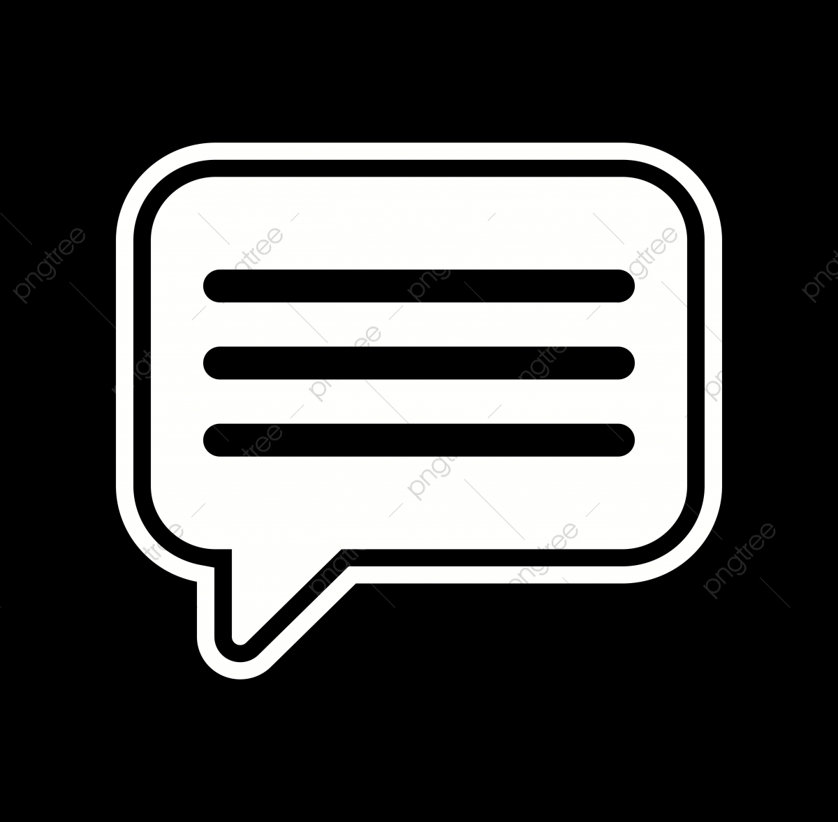 typing icon design typing icon chat icon comment icon png and vector with transparent background for free download https pngtree com freepng typing icon design 4273243 html