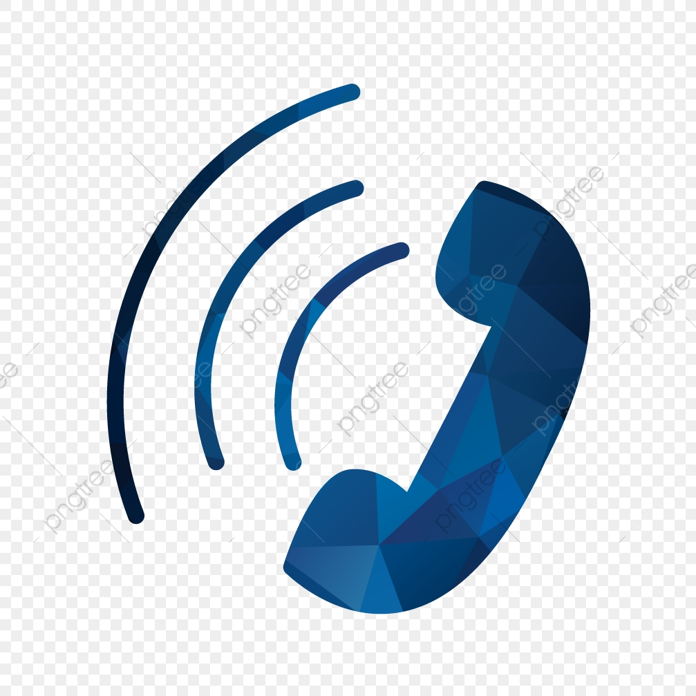e915905b49a49e ... Telephone Icon PNG and Copyright complaint. Category: vectors ...