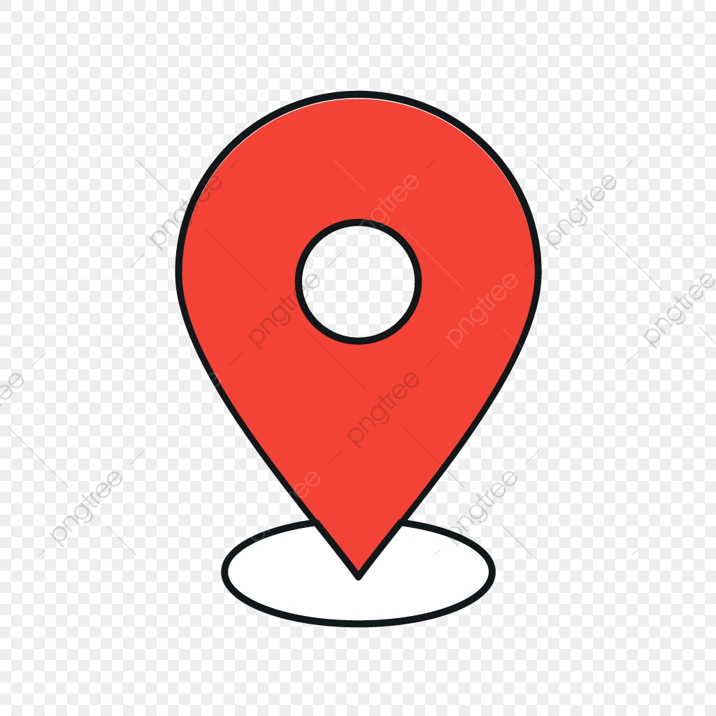 35+ Latest Transparent Vector Location Icon Png