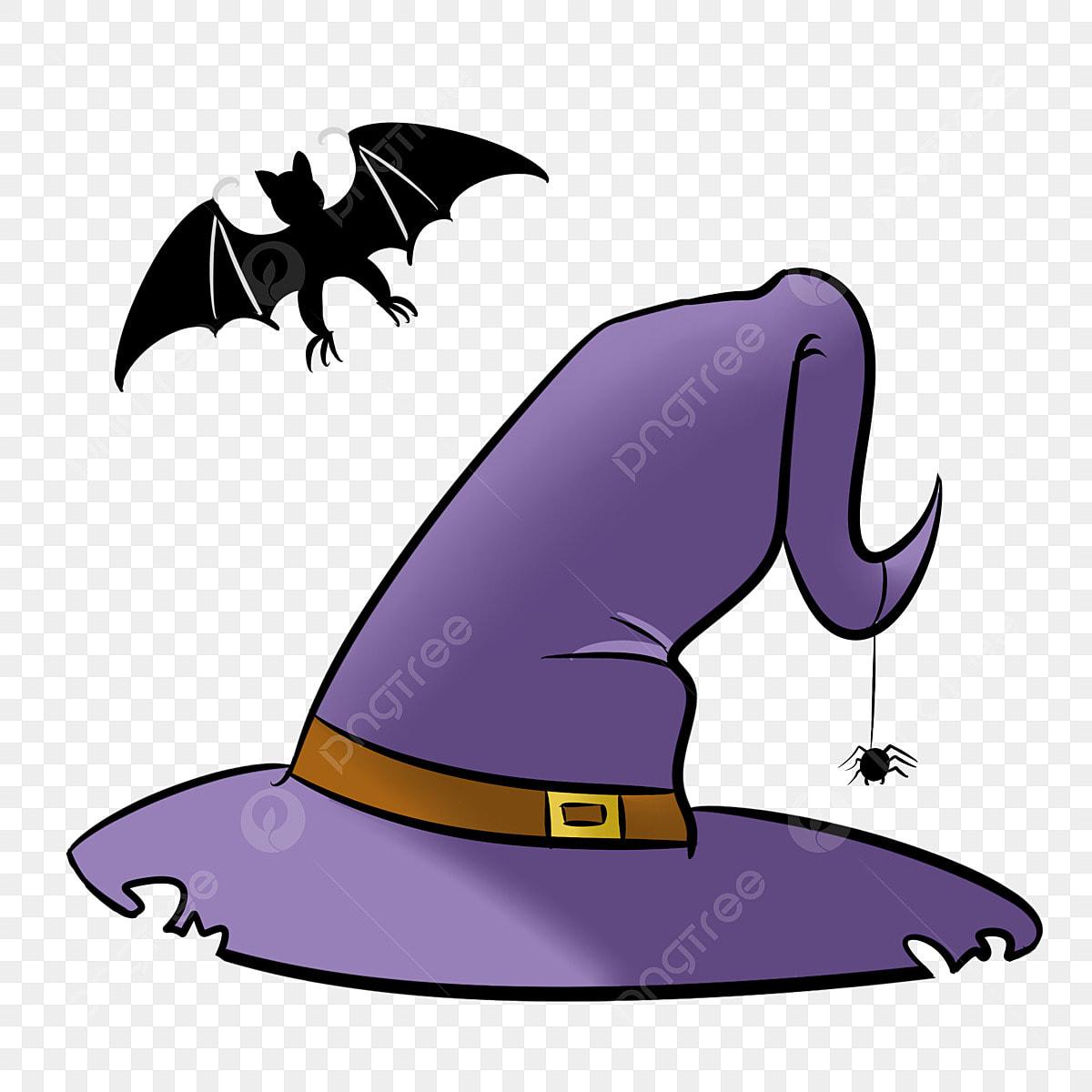 Festival Western Festival De Fantômes Halloween Chapeau De