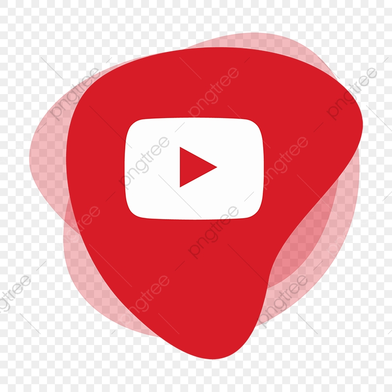 Youtube Logo Icon Youtube Icon Youtube Logo Youtube Png And