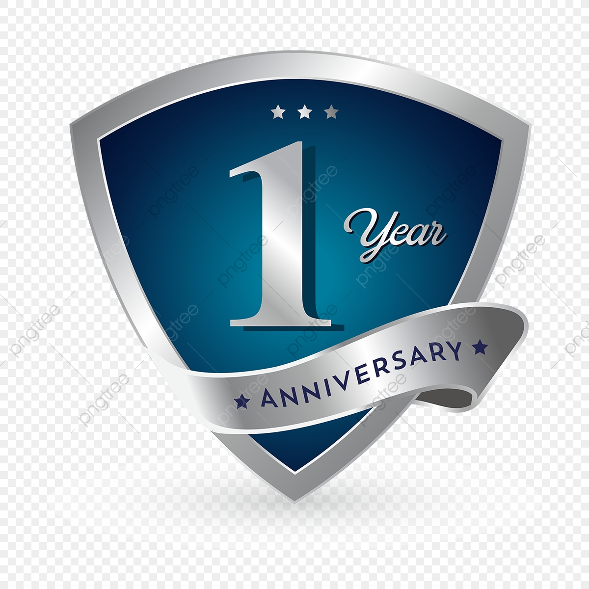 1st anniversary png images vector and psd files free download on pngtree https pngtree com freepng 1st anniversary badge logo icon 3575141 html