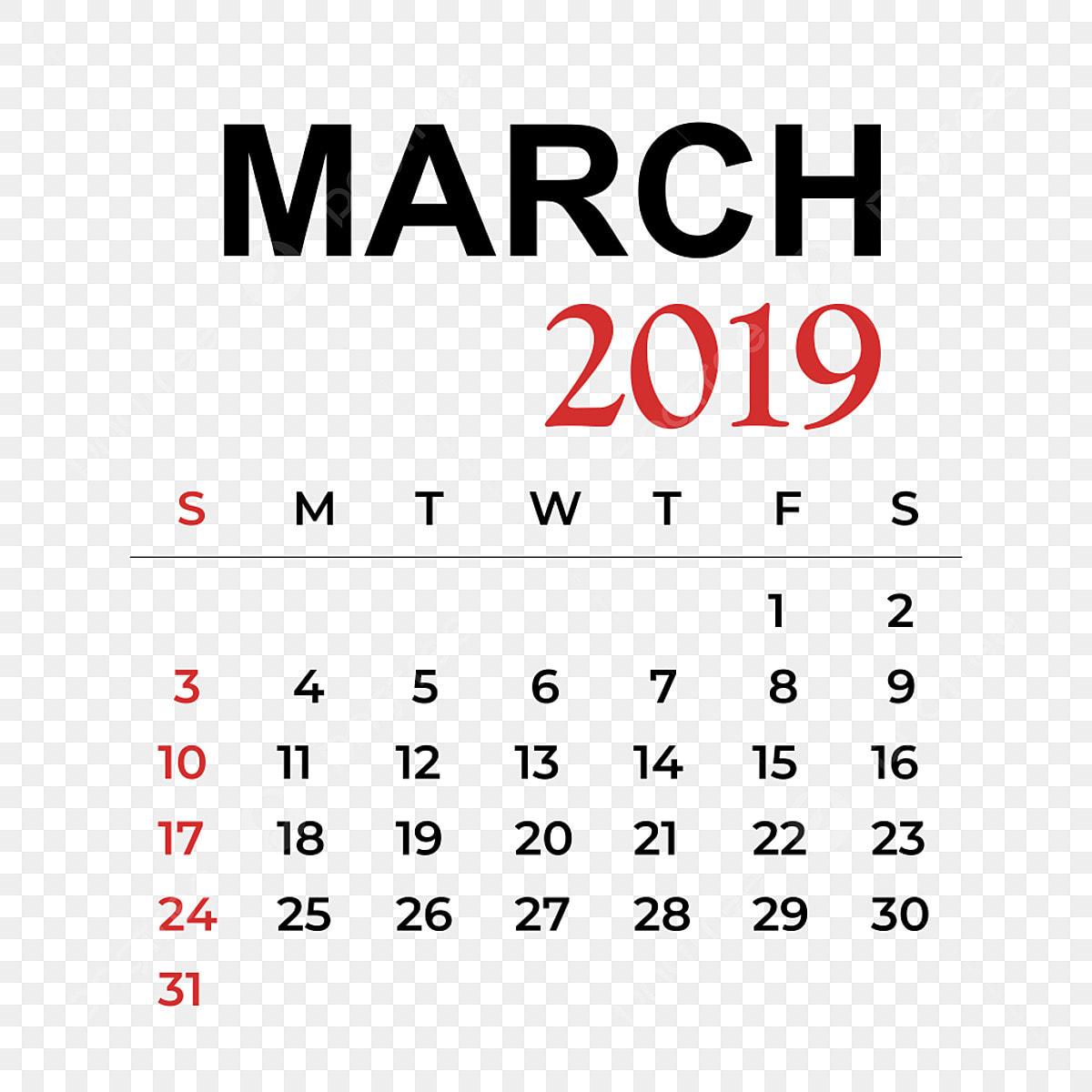 рядом пищухи календарь на март с картинками обрезание