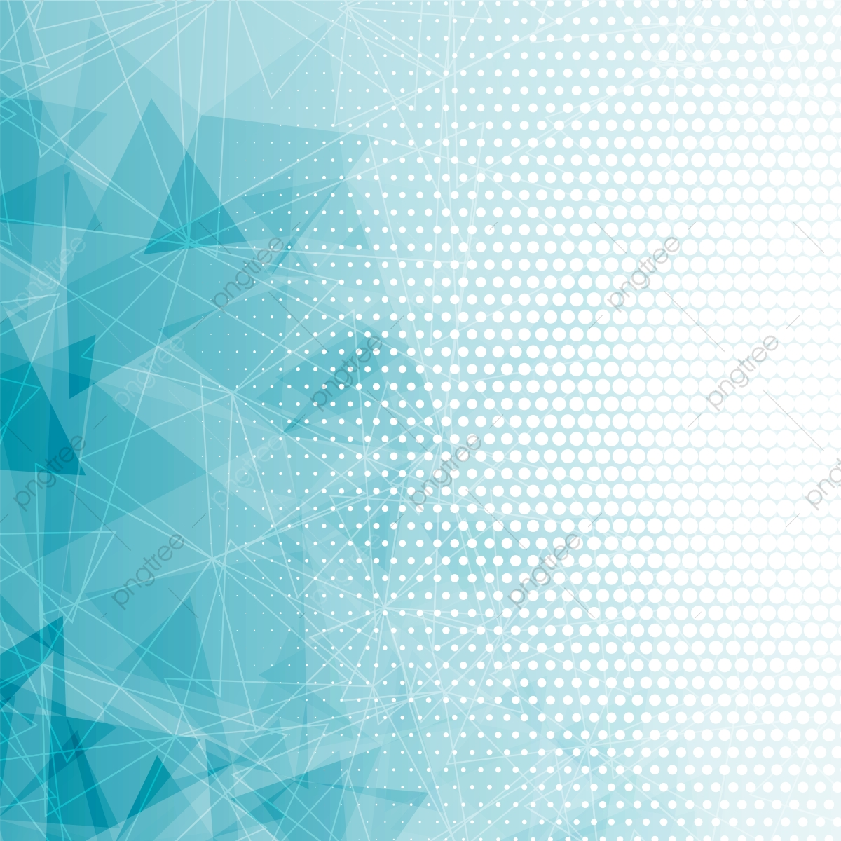 Abstract Background Vector PSD And Clipart With