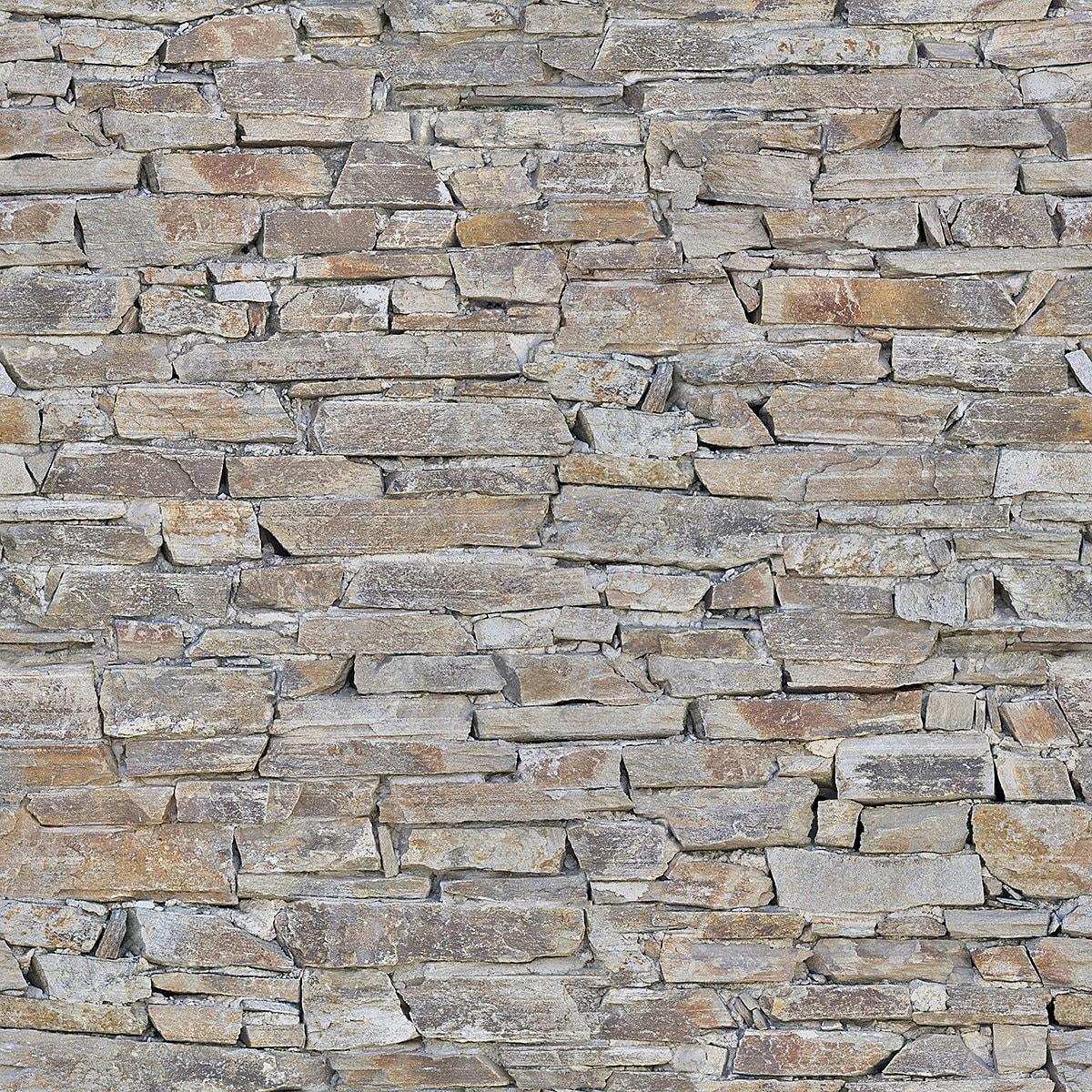 建築の石のテクスチャのレンガの壁 石の質感 石 レンガ画像素材の