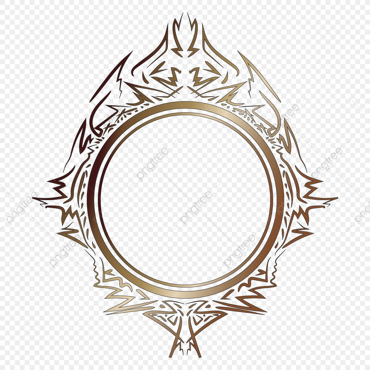art deco frame png art deco frame, deco, frame, border png and vector with