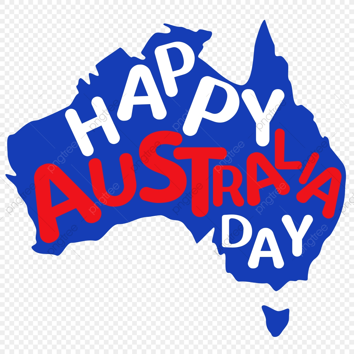 Australia Map Png Images Vector And Psd Files Free Download On Pngtree