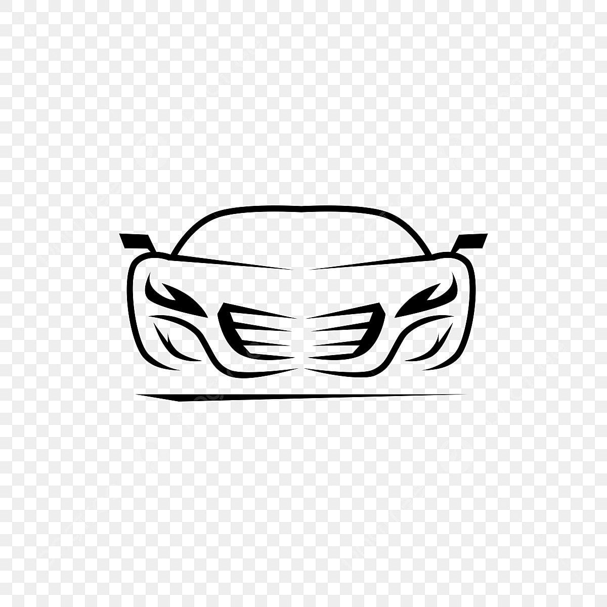 logo voiture automobile r u00e9sum u00e9 auto automobile png et vecteur pour t u00e9l u00e9chargement gratuit