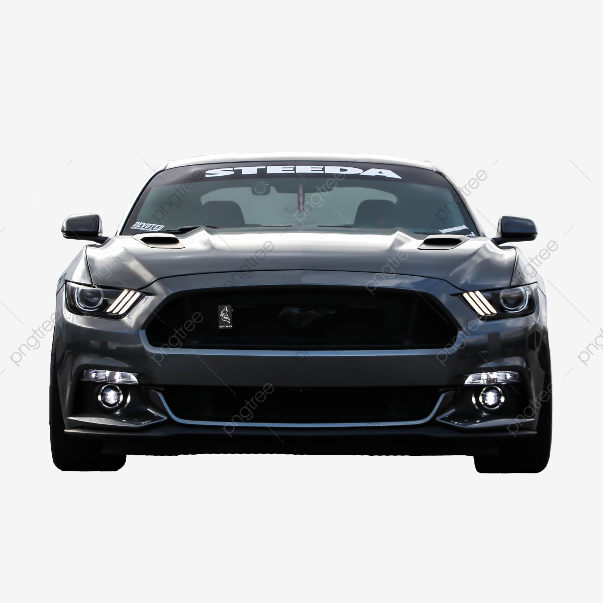 Black Ford Mustang Png Car Transportation Png Png Transparent Clipart Image And Psd File For Free Download