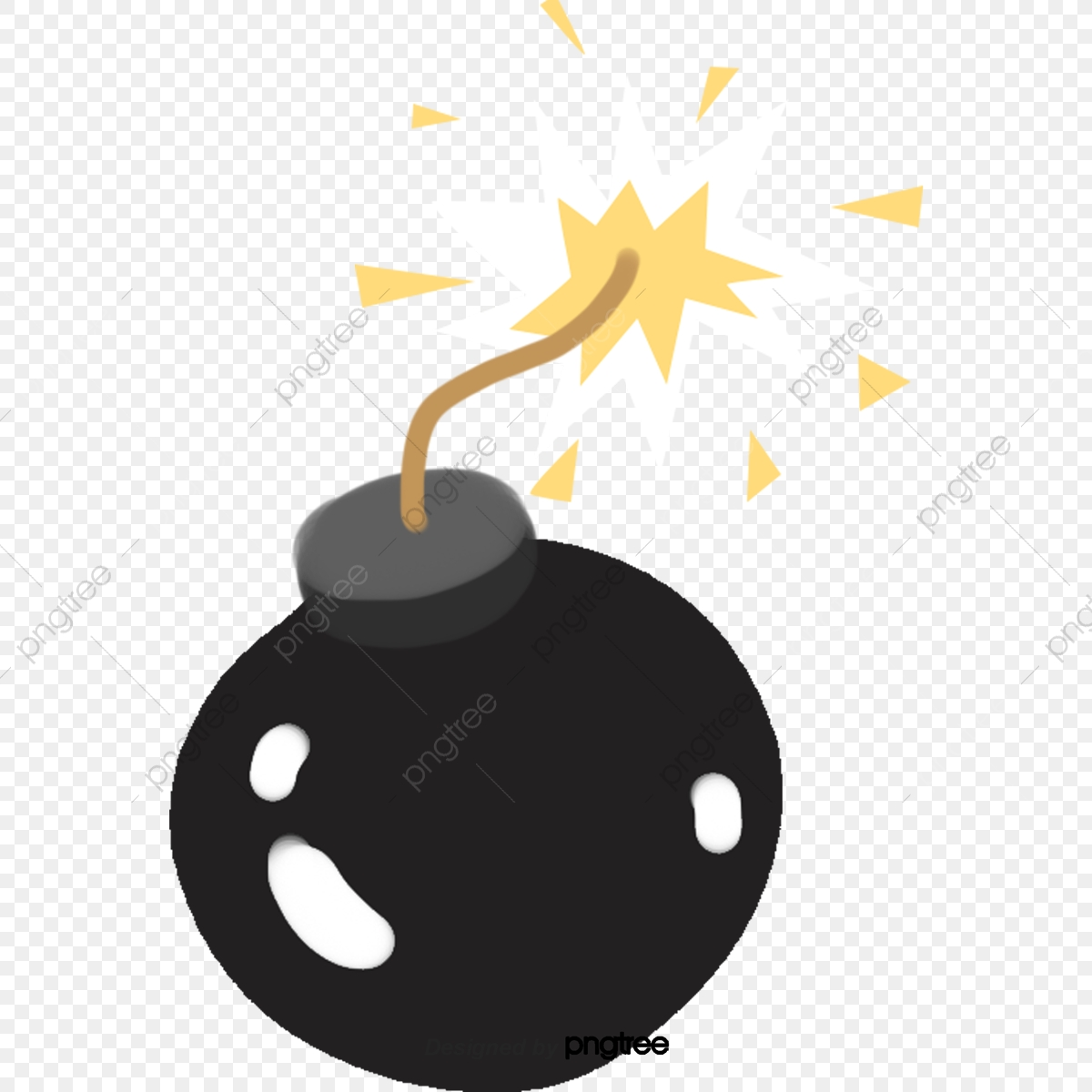 bomb clipart png images vector and psd files free download on pngtree https pngtree com freepng black lit bombs 4284015 html
