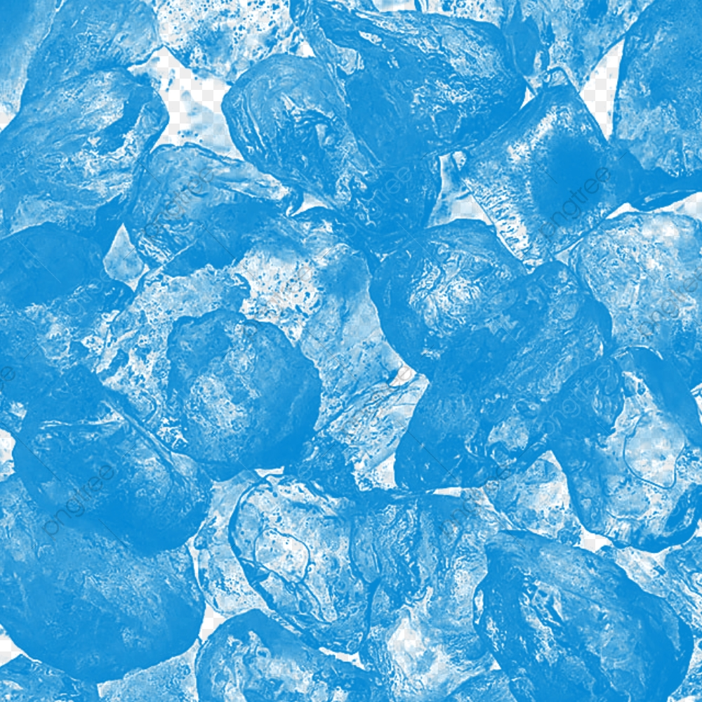 Blue Ice Cube Crushed Ice Cubes Ice Cubes In Summer Cool Ice Cubes Effect Ice Cube Ice Cube Texture Blue Ice Cube Png Transparent Clipart Image And Psd File For Free Download