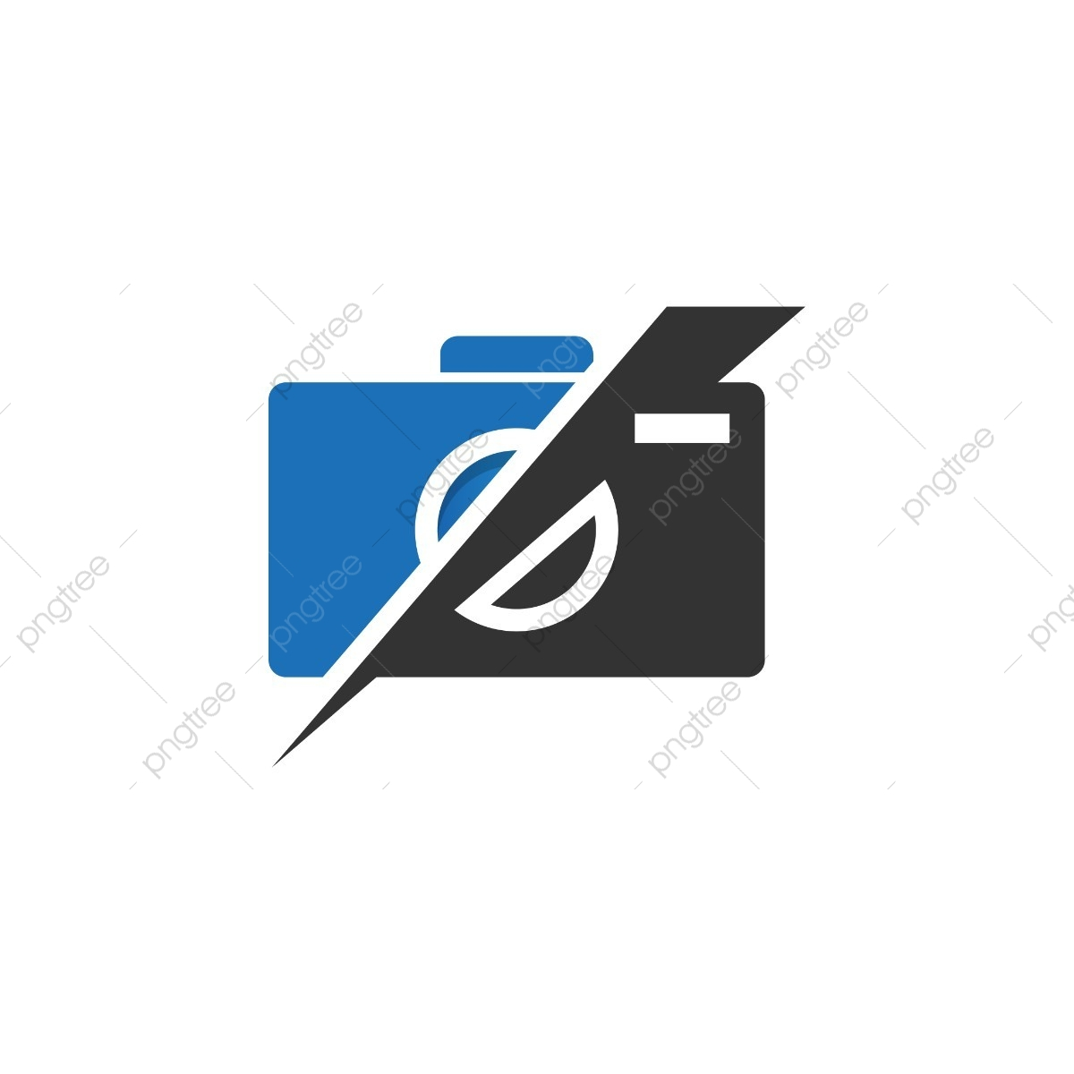 Camera Photography Logo And Icon Template Vector Camera Icons Logo Icons Photography Icons Png And Vector With Transparent Background For Free Download