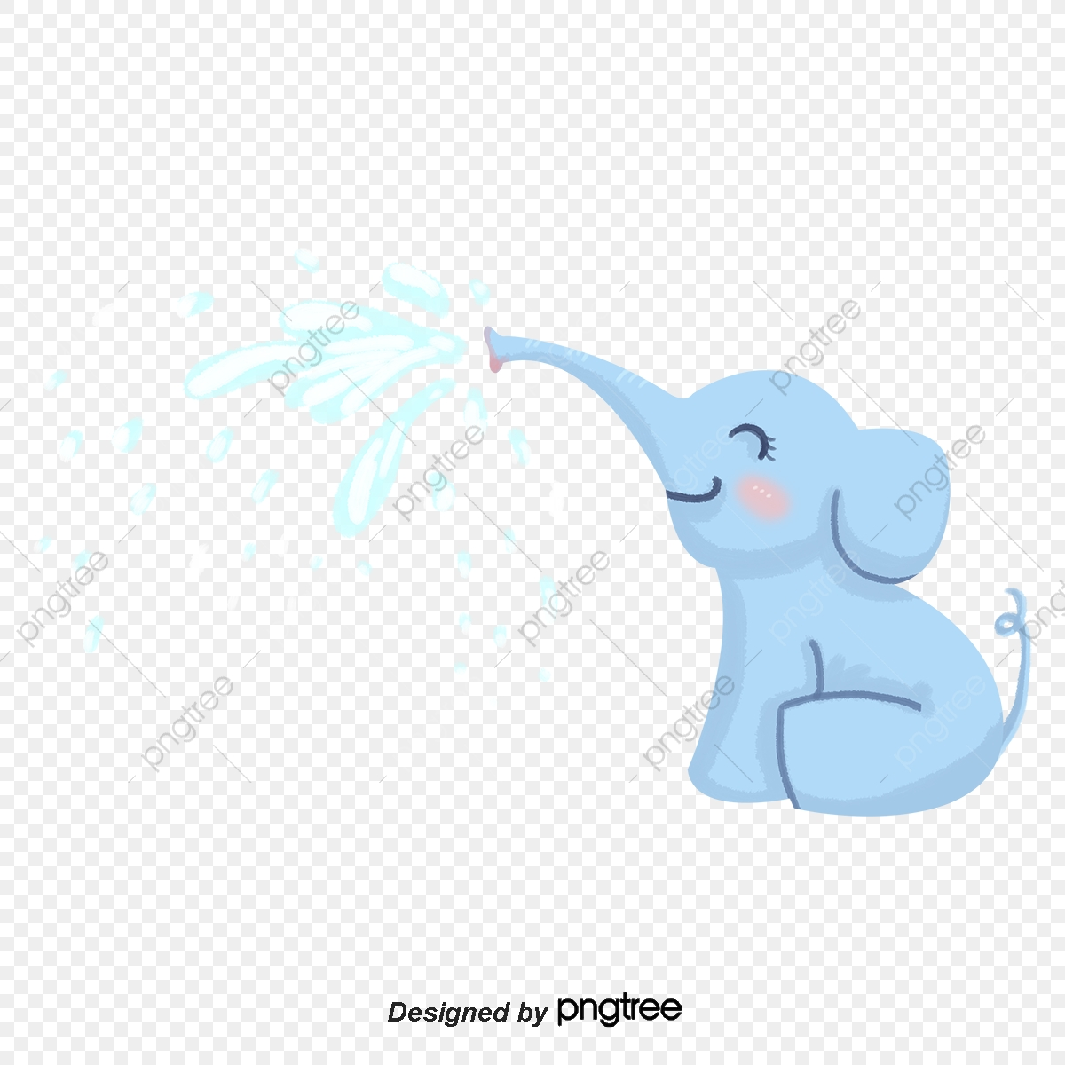 Cartoon Blue Sprinkler Elephant Cartoon Clipart Animal Lovely Png Transparent Clipart Image And Psd File For Free Download Subpng offers free blue elephant clip art, blue elephant transparent images, blue download free blue elephant transparent images in your personal projects or share it as a cool sticker on tumblr. https pngtree com freepng cartoon blue sprinkler elephant 4141794 html
