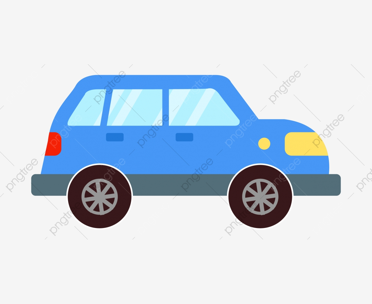 Cartoon Car Png Vector Psd And Clipart With Transparent Background For Free Download Pngtree