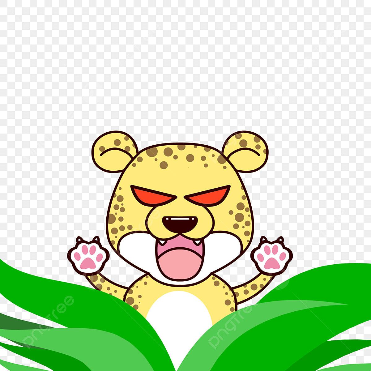 Animated Cheetah Wallpaper cartoon cartoon animals cartoon little cheetah cartoon