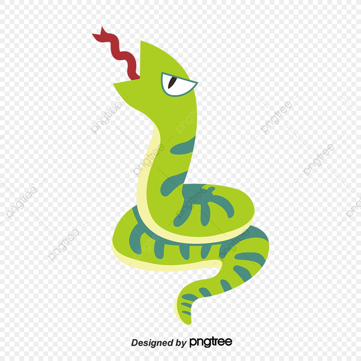 Cartoon Green Speaking Snake Animal Cartoon Vectors Png And Vector With Transparent Background For Free Download If you like, you can download pictures in icon format or directly in png image format. https pngtree com freepng cartoon green speaking snake 4178879 html