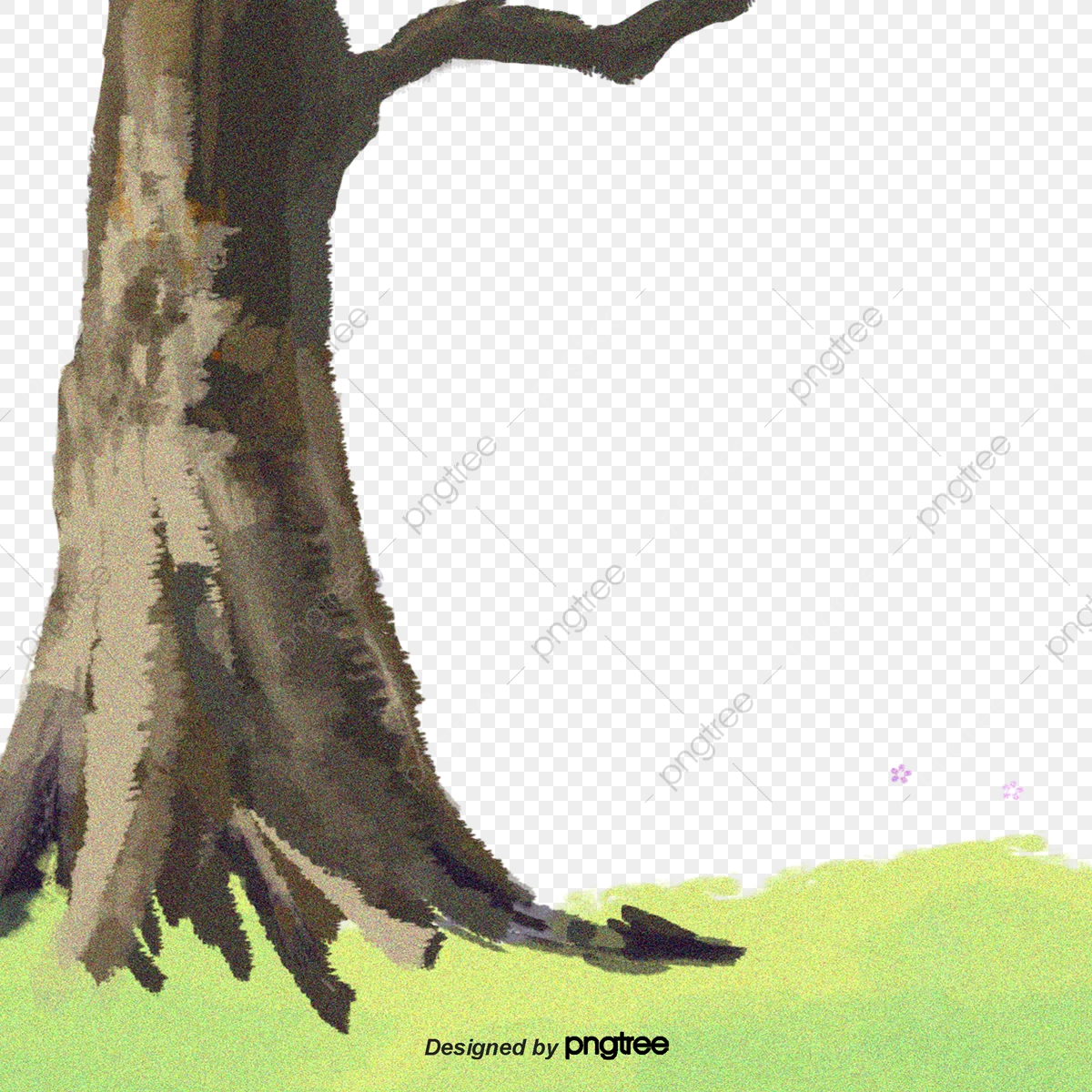 Cartoon Sturdy Tree Roots Cartoon Tree Tree Root Png Transparent Clipart Image And Psd File For Free Download Choose from 960+ tree roots graphic resources and download in the form of png, eps, ai or psd. https pngtree com freepng cartoon sturdy tree roots 4282032 html